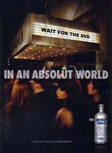 iaaw_wait_for_dvd.jpg