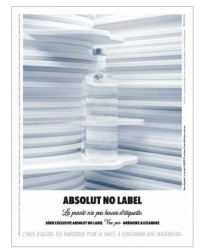 absolut_no_label.jpg