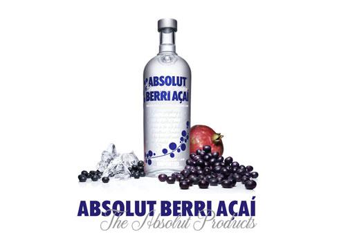 berri.jpg
