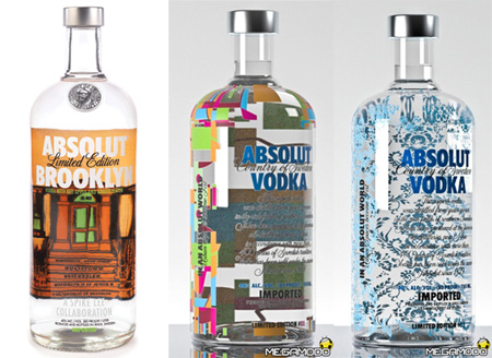 absolut wallpaper. called ABSOLUT WALLPAPER.