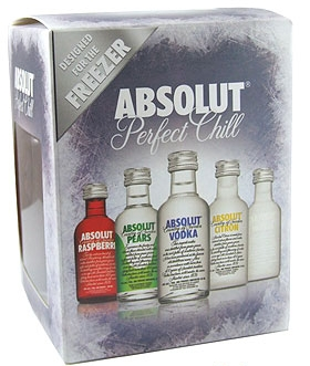 absolut_perfect_chill.jpg