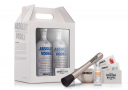 Absolut Konkoction Mixer Kit